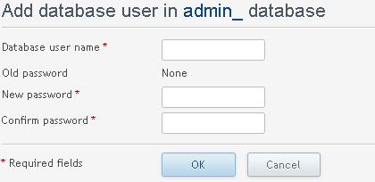 databases 5
