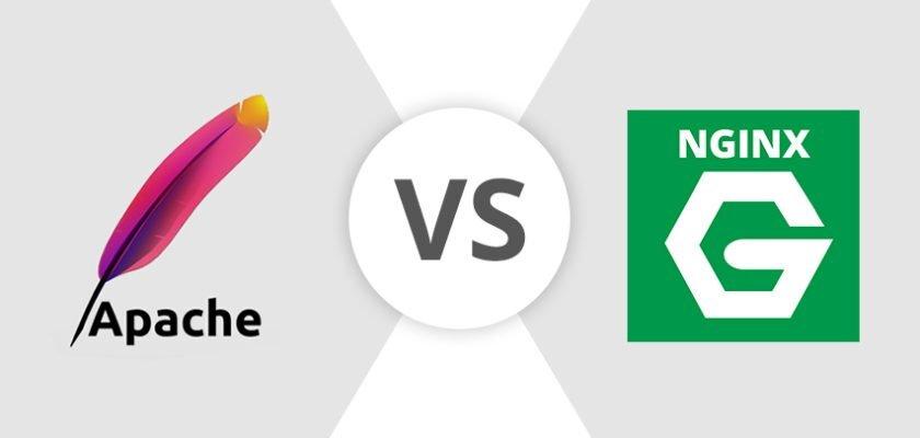 Nginx vs. Apache: Hangi Web Sunucusunu Tercih Etmelisiniz?