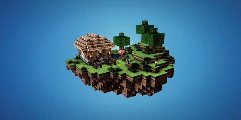 Minecraft Server Kurma Rehberi