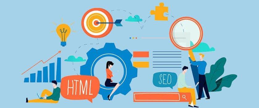 Web Site Hızı (Pagespeed) Optimizasyonu Rehberi