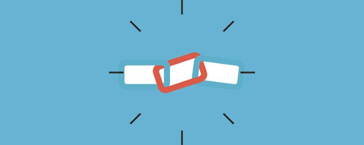 Bağlantı ve URL Aynı Şey Midir?