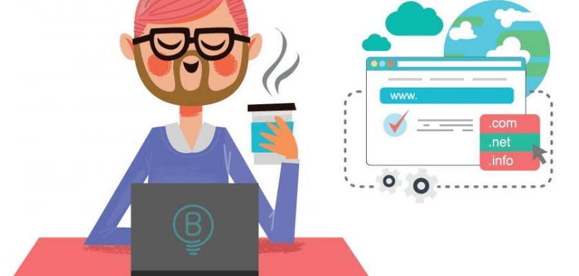 Ücretsiz Domain Alma: Bedava Alan Adı Nasıl Alınır?