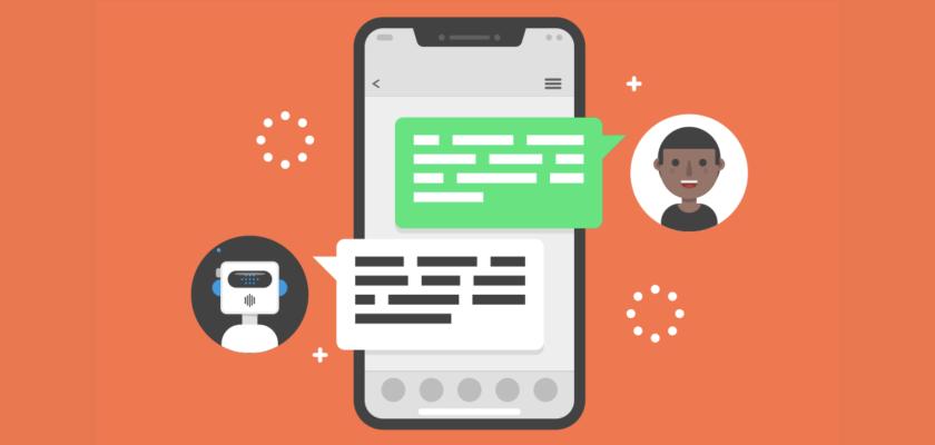 Chatbot Nedir? Yeni Başlayanlar İçin Sohbet Botu Rehberi