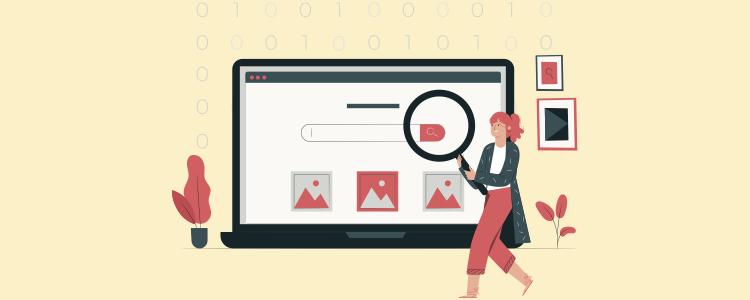 Doğru Link Kısaltma Servisi Nasıl Seçilir?