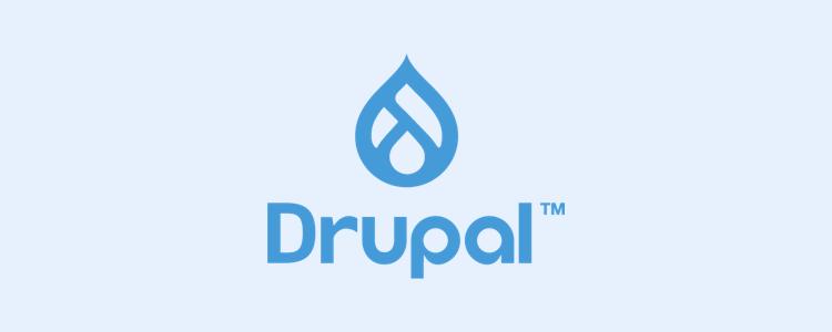 Drupal Nedir?
