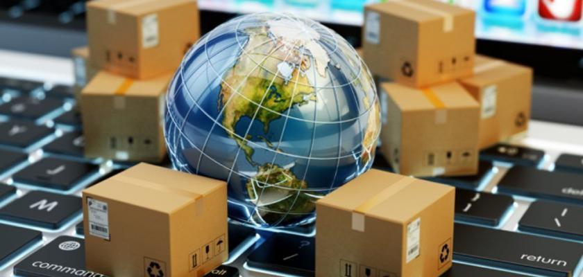 E-ihracat Nedir, Nasıl Yapılır? E-İhracat Hakkında Her Şey!