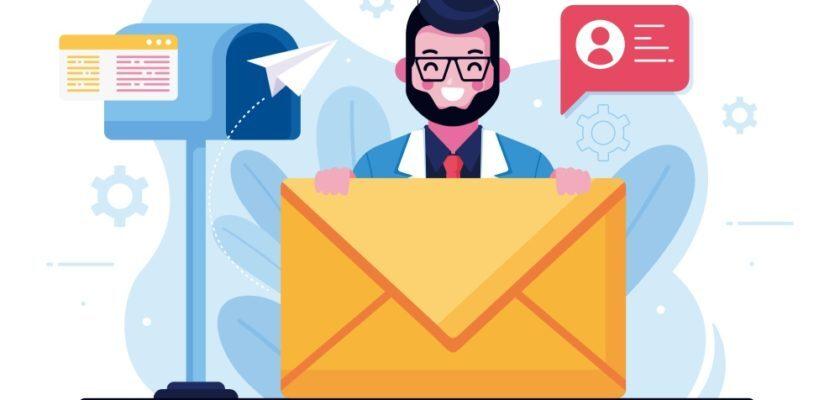 E-posta Pazarlama (Email Marketing) Nedir? Yeni Başlayanlar için Detaylı Rehber