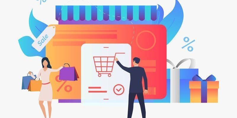E-Ticaret Web Sitesi Kurma Rehberi