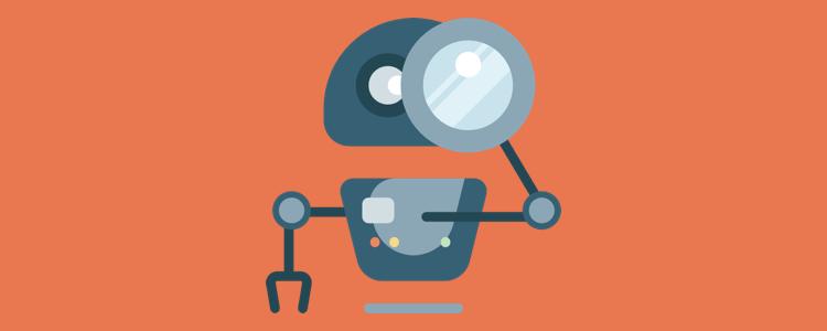 En İyi Chatbot Seçeneği: Kodsuz veya Kod Tabanlı?
