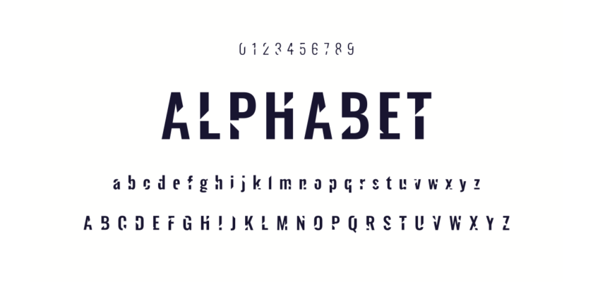 Font Seçme Rehberi, Web Site Tasarlarken Font Seçebileceğiniz Online 5 Araç
