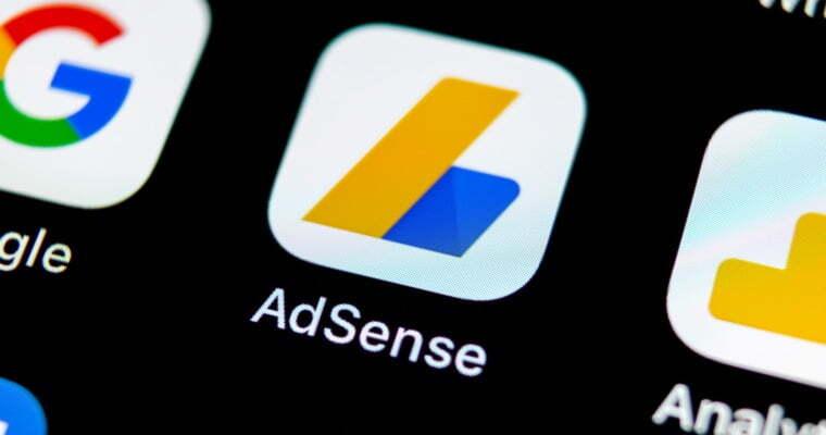 Google Adsense Nedir? Nasıl Para Kazanılır?