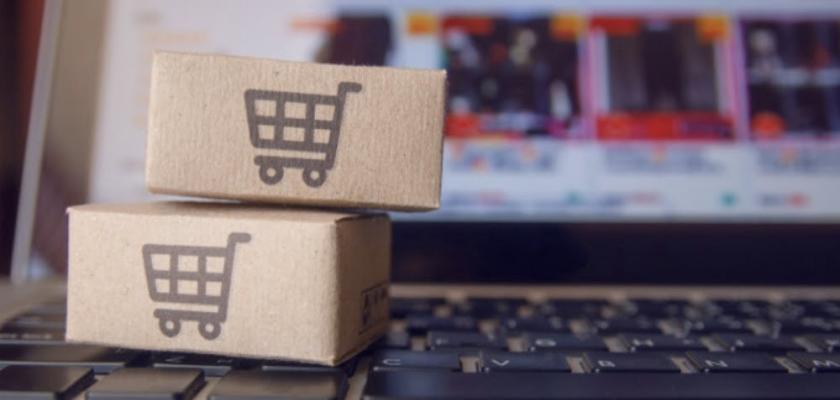 Ürünlerimi İnternetten Nasıl Satarım?