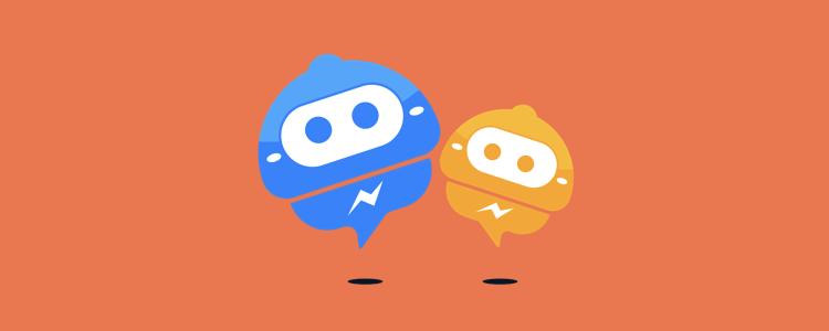 İşletmeniz İçin Bir Chatbot Tasarlamadan Önce Sormanız Gerekenler