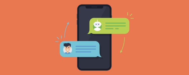 İşletmeniz İçin Chatbot Kullanmanın Avantajları Nelerdir?