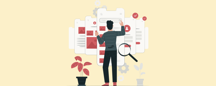 Link Kısaltıcı Kullanmanın Avantajları Nelerdir?