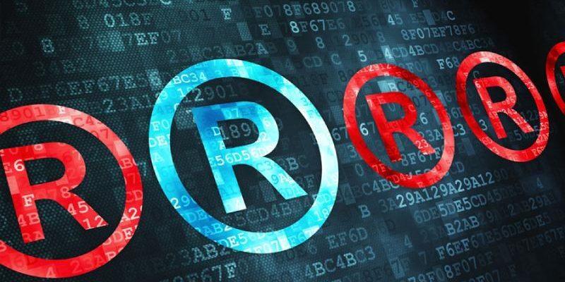 Marka Nedir? Marka Tescili ve Patent Başvurusu Nasıl Yapılır?