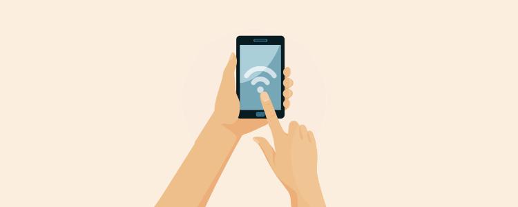 NFC Nasıl Çalışır?