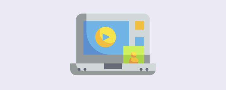 Web Semineri (Webinar)