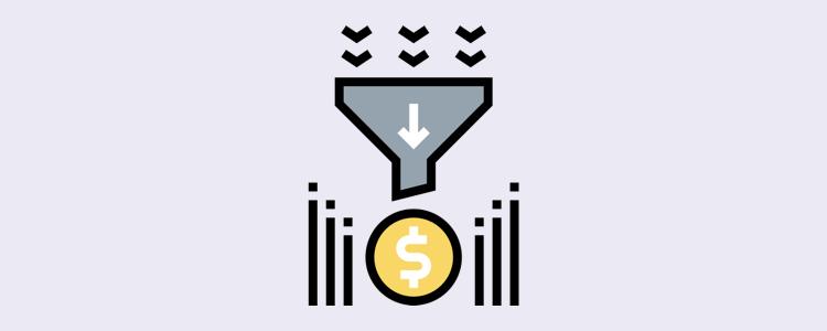 Yatırım Getirisi (ROI)