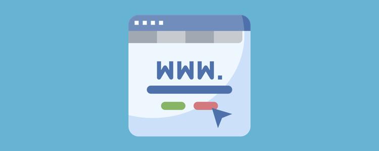 SEO Dostu URL Nedir?