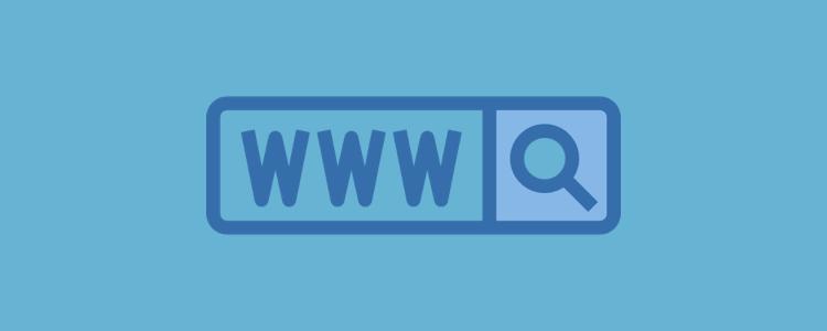 SEO Dostu URL'ye Sahip Olmanın Avantajları Nelerdir?