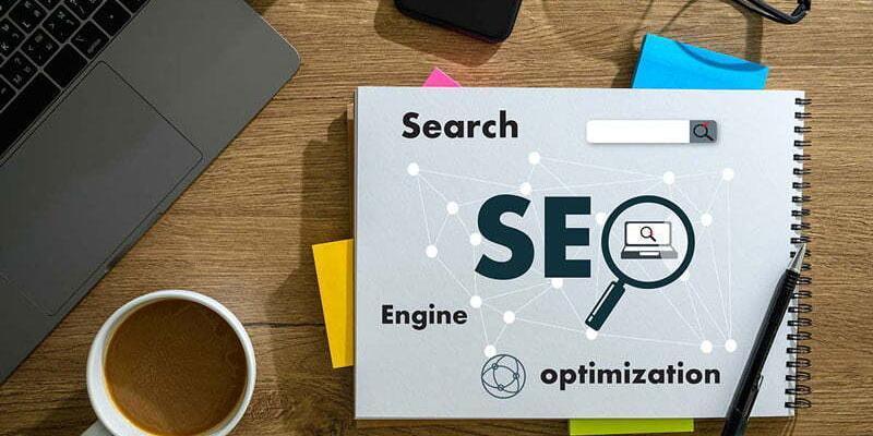 seo-nedir-what-is-seo-search-engine-optimizastion-arama-motoru-optimizasyonu