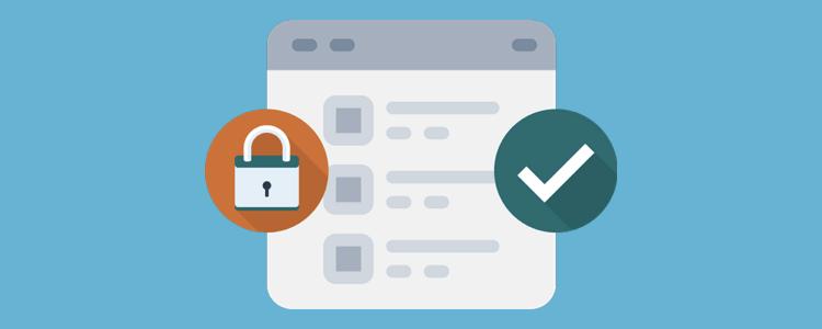 URL Adresinde HTTP vs. HTTPS'nin Önemi