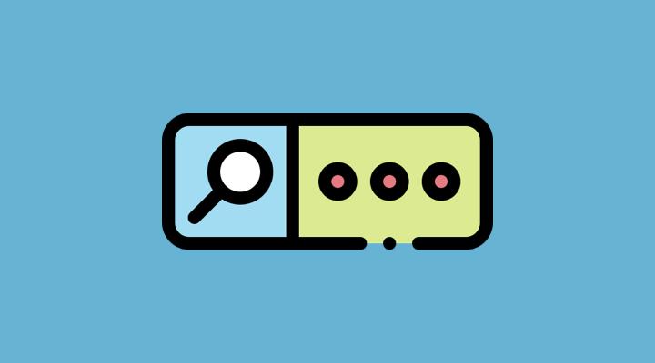 URL Nedir? Yeni Başlayanlar İçin URL Rehberi
