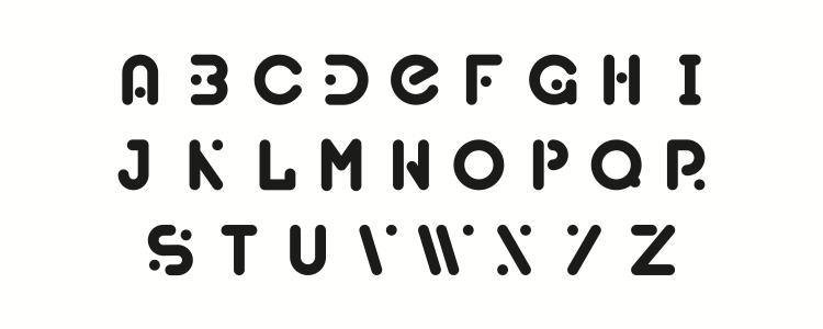 Web Sitelerinde En Yaygın Kullanılan Fontlar