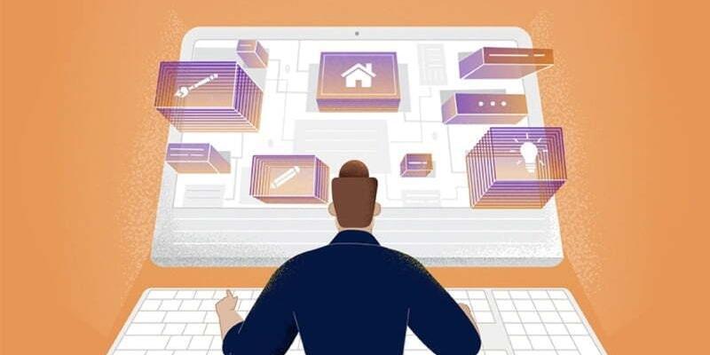 Web Sitesi Tasarlamak İçin 14 Harika Online Araç