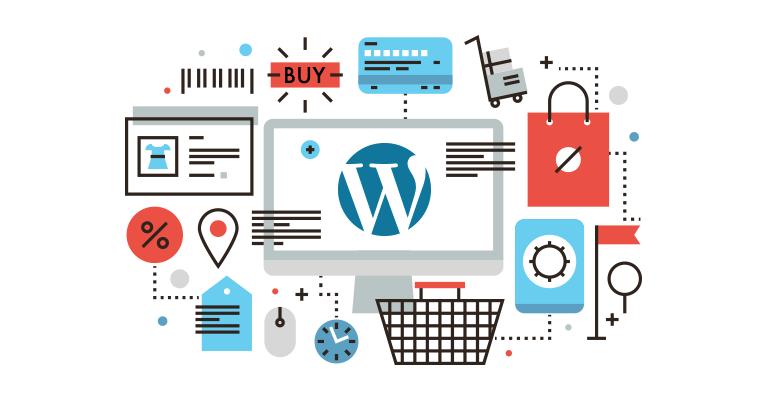 En İyi 32 WordPress E-Ticaret Teması
