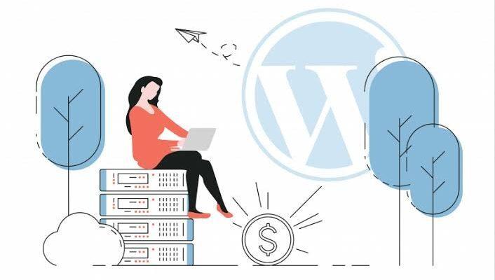 Wordpress Hosting Nedir? Klasik Hostingden Farkları Nelerdir?