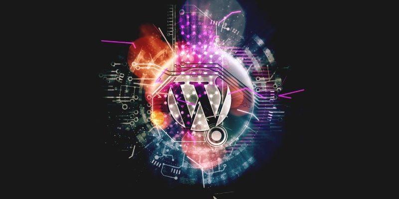 Wordpress Nedir? Dünyanın En Çok Kullanılan CMS Sistemi