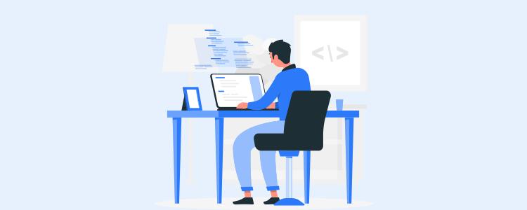 WordPress ve Drupal ile Çalışmak Ne Kadar Kolay?