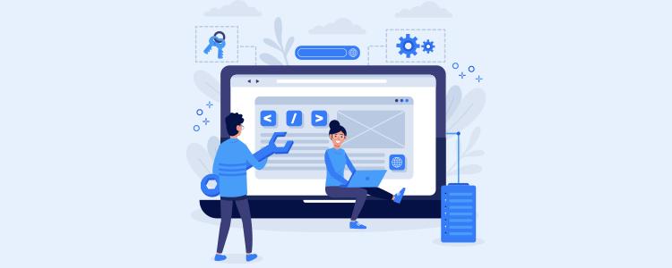 WordPress ve Drupal'in Avantajları Nelerdir?