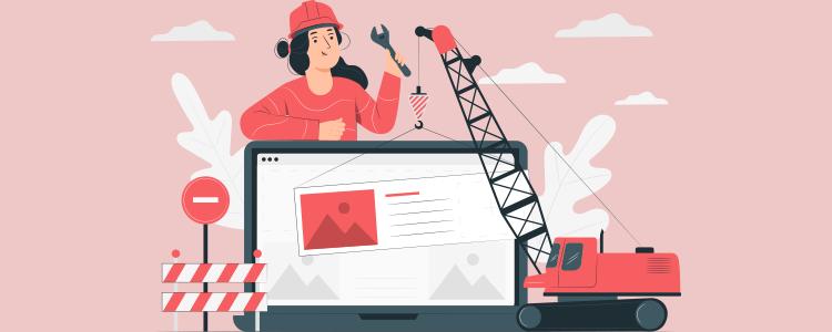WordPress ve Joomla ile Çalışmak Ne Kadar Kolaydır?