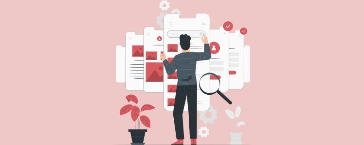 WordPress ve Joomla'nın Avantajları Nelerdir?
