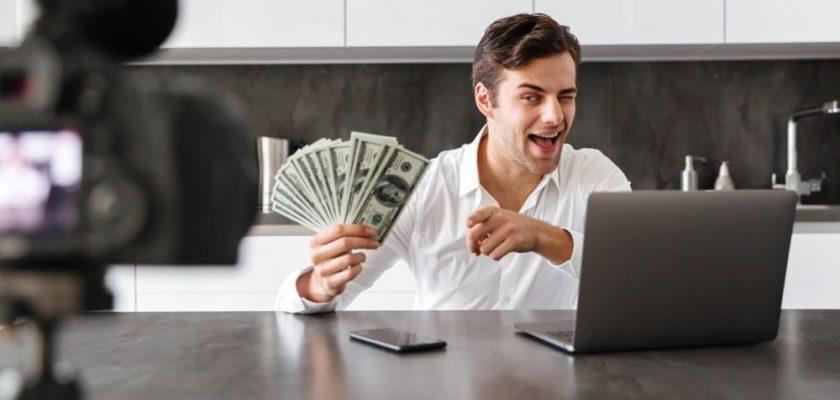 Youtube Üzerinden Para Kazanmanın 3 Yolu